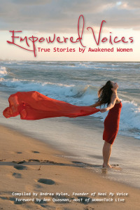 EmpoweredVoices_FinalCover